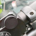 reticoli intercambiabili konus caccia tiro
