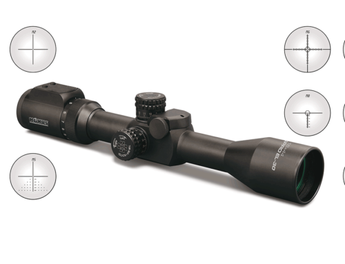OUR EL-30 SCOPE ON CULPEPPER-WARROOM.COM
