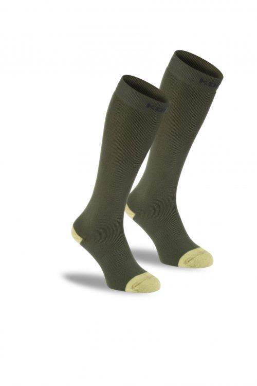 calze da caccia konustex