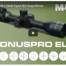 ottiche per carabine da caccia konus