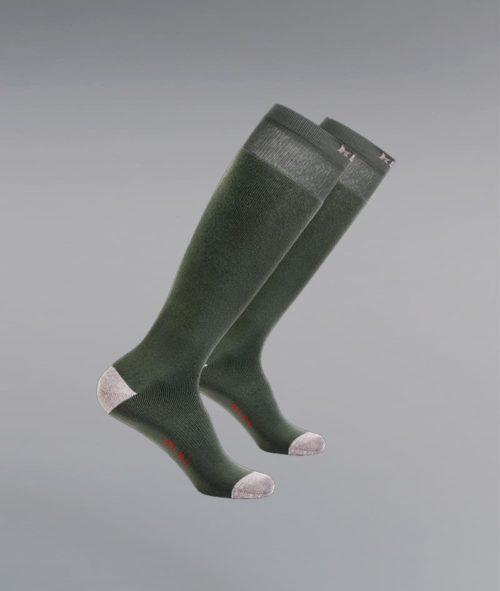 calze-da-caccia-armero-konustex