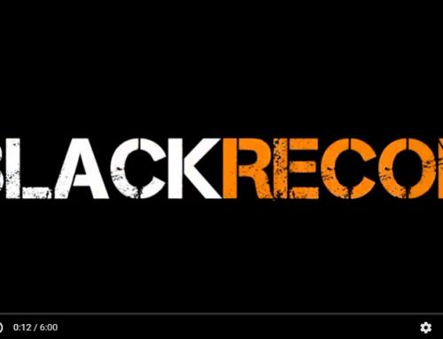Armería BlackRecon – Visor KONUS M30 nivel 10-40X52