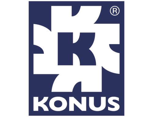 KONUS' NEWS FOR 2021